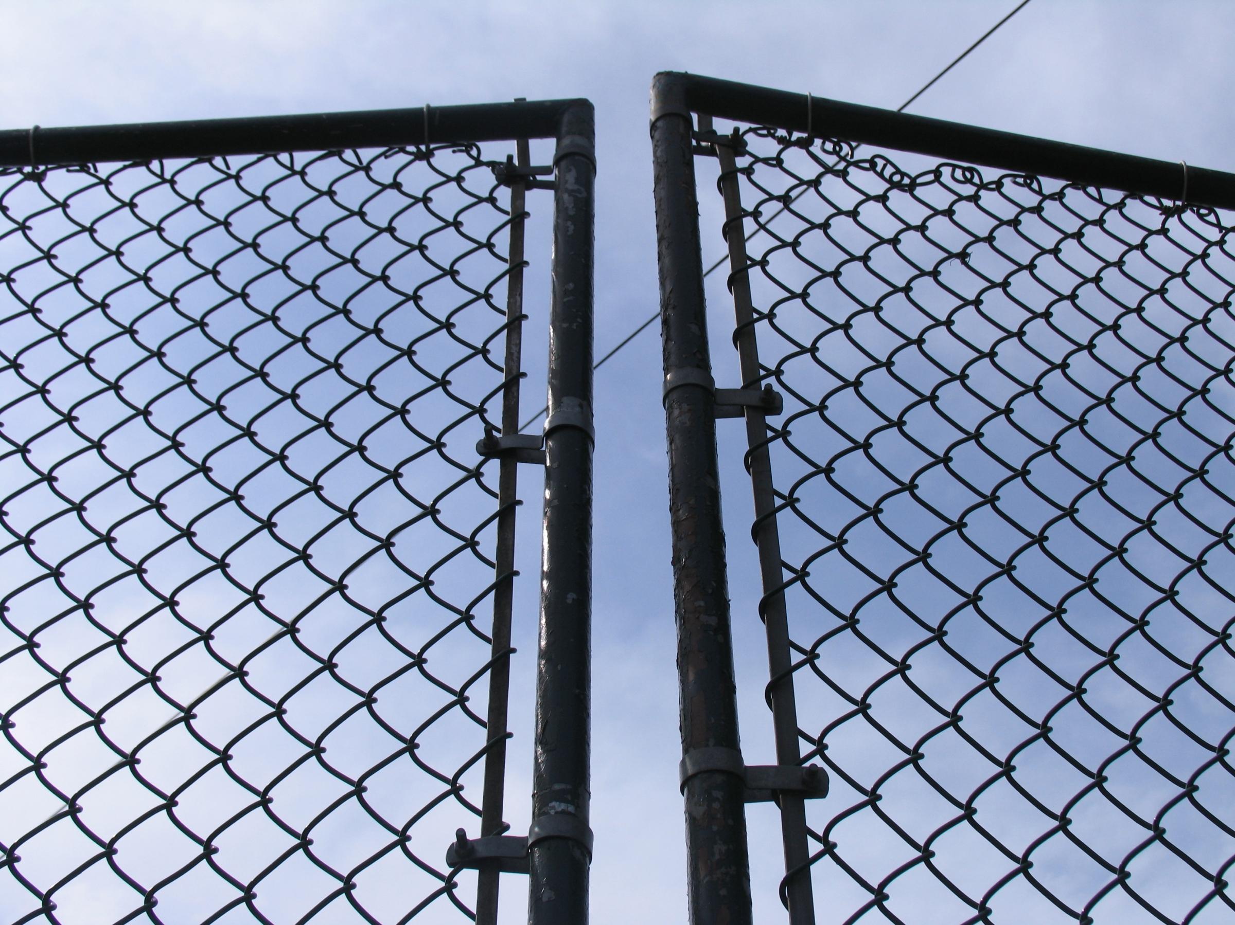 prison PLE graphics 004